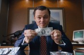 the-wolf-of-wall-street-official-extended-trailer-0-e1452438685393